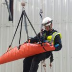 Is Rope Access Safe?