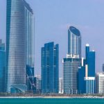 Setting up business in UAE free zones