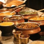 Things to consider before picking an Indian restaurant