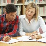 How to Hire a Tutor