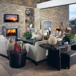 Home furniture solutions- What to look for